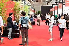 Exhibition_0921