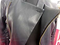 Cimg7960ja_fabric1
