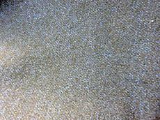 Cimg7963ja_fabric1