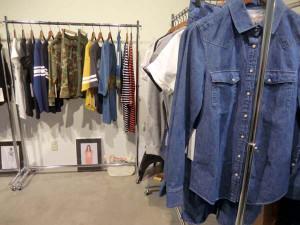 Cimg8676rita_jeans1_2