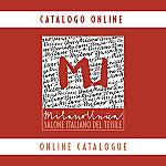 Catalogo_online_2