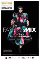 Affiche_fashionmix