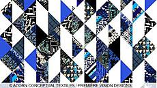Thumbs_1_acorn_conceptual_textiles_