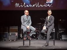 Tn_0045_evento_milanounica_photo_by