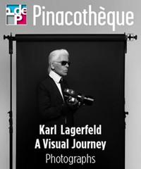 Karllagerfeld_3189840879015313514