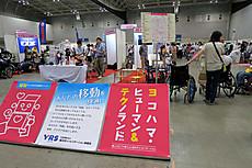 Img_76521