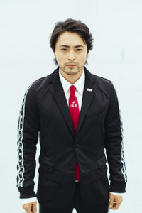 155532anofuku_asics_x_keisuke_kanda