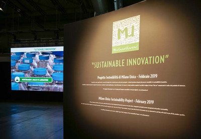 Milano_unica_28_sustainability_pr_7