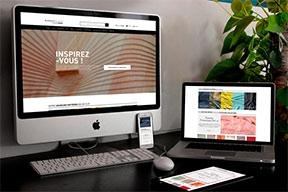 Digitalshow