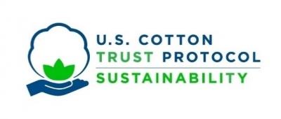 Uscotton_trustprotocol_logo_