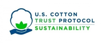 Uscotton_trustprotocol_logo_sustainabili